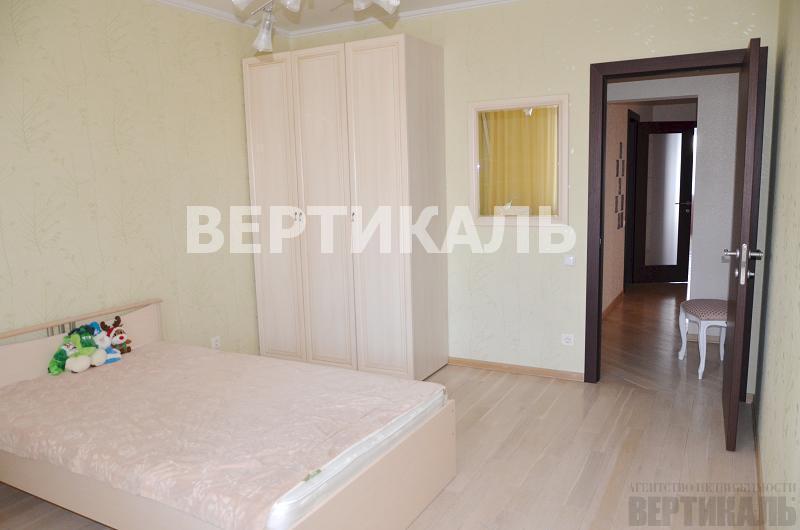 образом, белье купить квартиру на старопетровском проезде 12к1 брендом Sivera