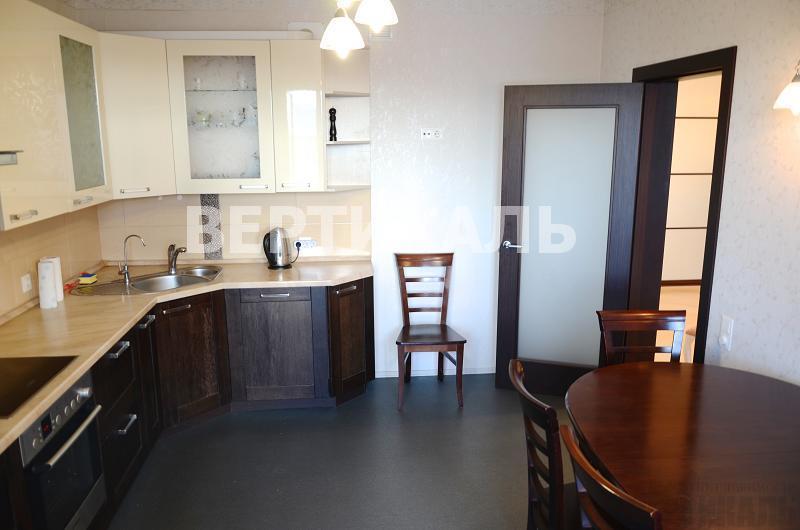 эксперта: купить квартиру на старопетровском проезде 12к1 магазине могут отличаться