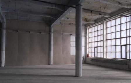 Warehouse в аренду по адресу Россия, Московская область, Ивантеевка, Заречная ул., 1