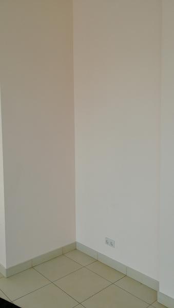 Retail в аренду по адресу Россия, Московская область, Красногорский район, поселок Нахабино, Красноармейская ул., 33с1