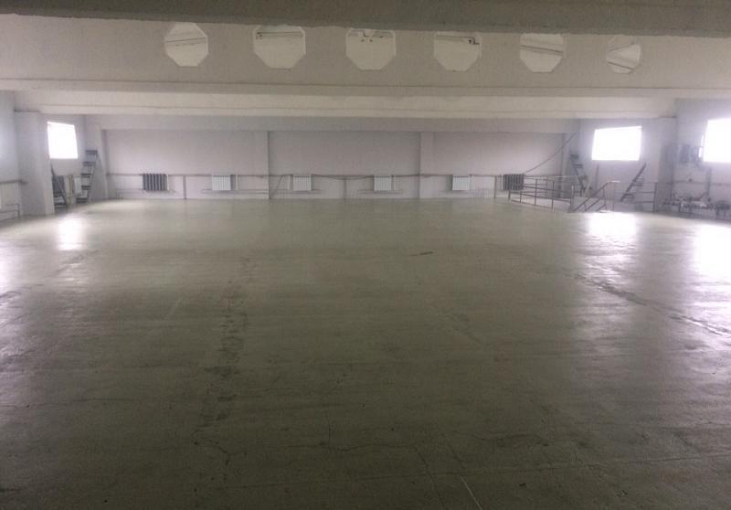Warehouse в аренду по адресу Россия, Московская область, Ивантеевка, Толмачева ул., 27
