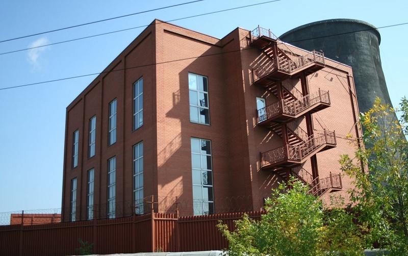 Warehouse в аренду по адресу Россия, Московская область, Дзержинский, Энергетиков ул., 42