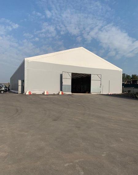 Warehouse в аренду по адресу Россия, Московская область, Дзержинский, Овиновка ул., 32