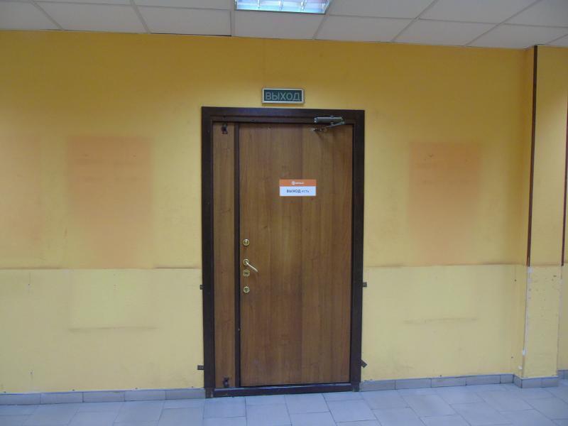 Auto Repair в аренду по адресу Россия, Московская область, Москва, Днепропетровский проезд, 5