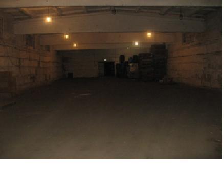 Warehouse в аренду по адресу Россия, Московская область, Жуковский, Спасателей ул.