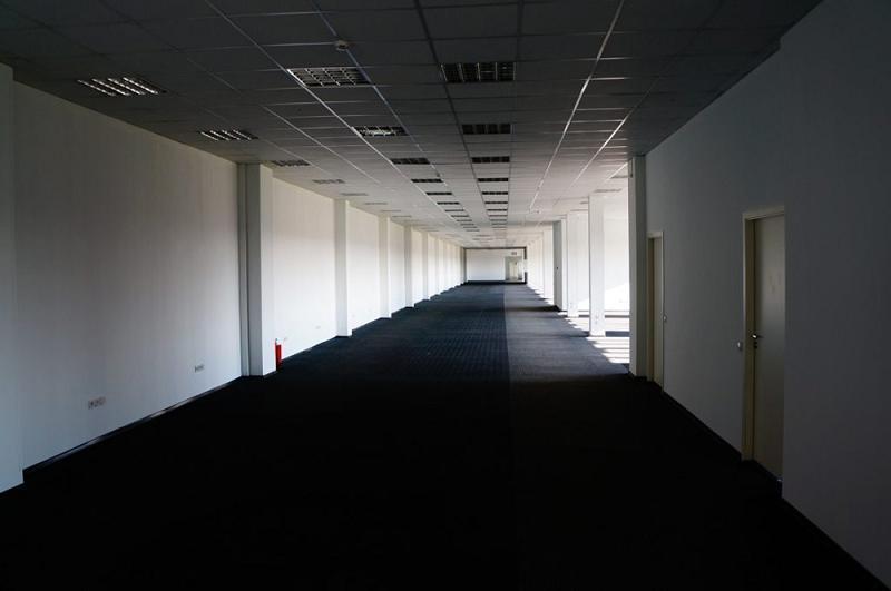 Московская область, Щелковский район, Щелково, Хотовская ул., 34