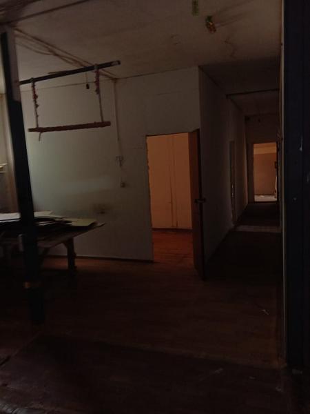 Warehouse в аренду по адресу Россия, Московская область, Балашихинский район, Балашиха, Вишняковское ш., 109