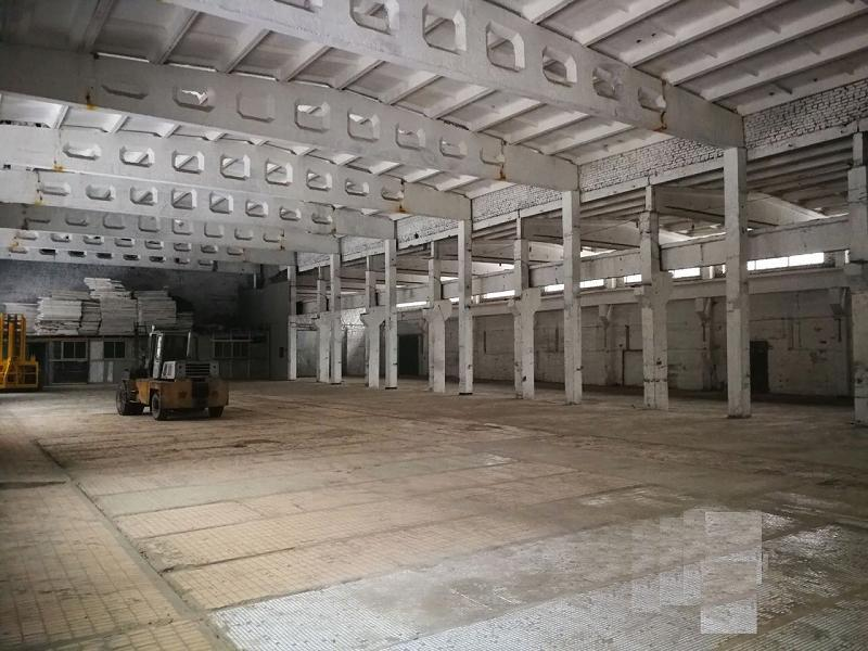 Warehouse в аренду по адресу Россия, Московская область, Мытищинский район, Мытищи, Кропоткинский проезд, 18