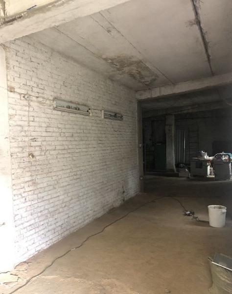 Warehouse в аренду по адресу Россия, Московская область, Солнечногорский район, деревня Дурыкино