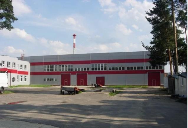 Московская область, Ногинский район, Старая Купавна