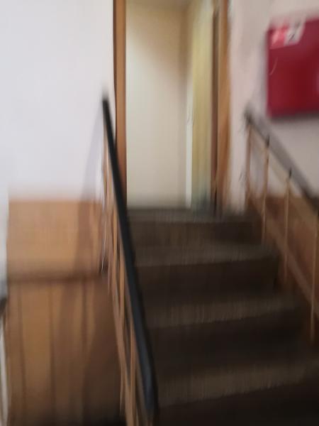 Аренда коммерческой недвижимости, 37м <sup>2</sup>, Москва, Юрьевский пер.,  13а