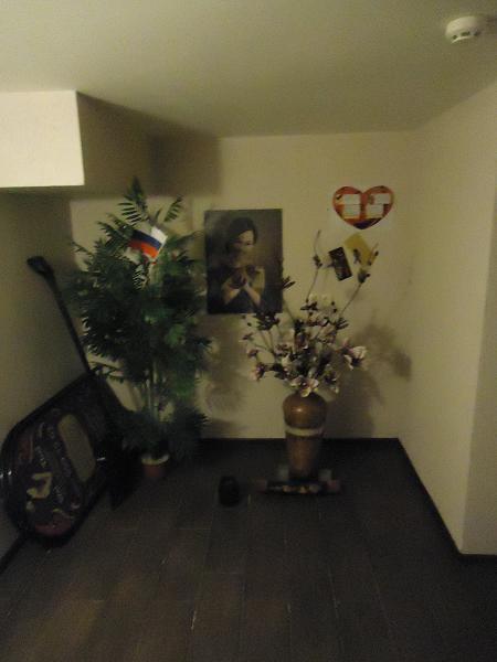 Аренда коммерческой недвижимости, 142м <sup>2</sup>, Москва, Покровка ул.,  38