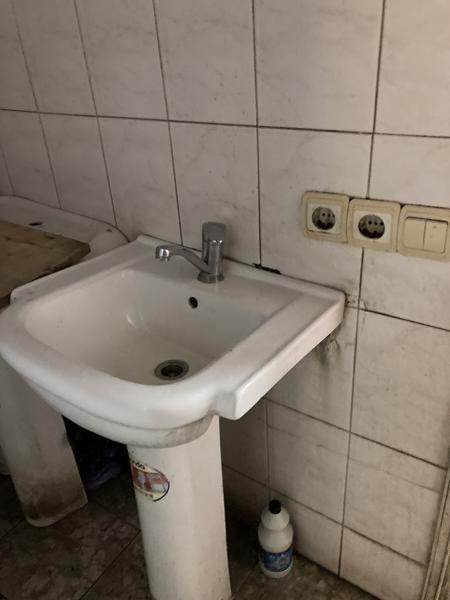 Аренда коммерческой недвижимости, 200м <sup>2</sup>, Москва, Лечебная ул.