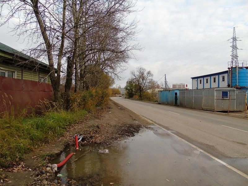 Аренда коммерческой недвижимости, 700м <sup>2</sup>, Москва, Староникольская ул.