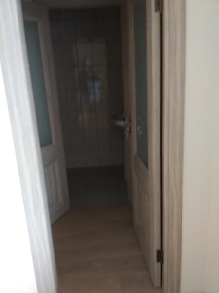 Аренда коммерческой недвижимости, 460м <sup>2</sup>, Одинцово, Южная ул.,  8