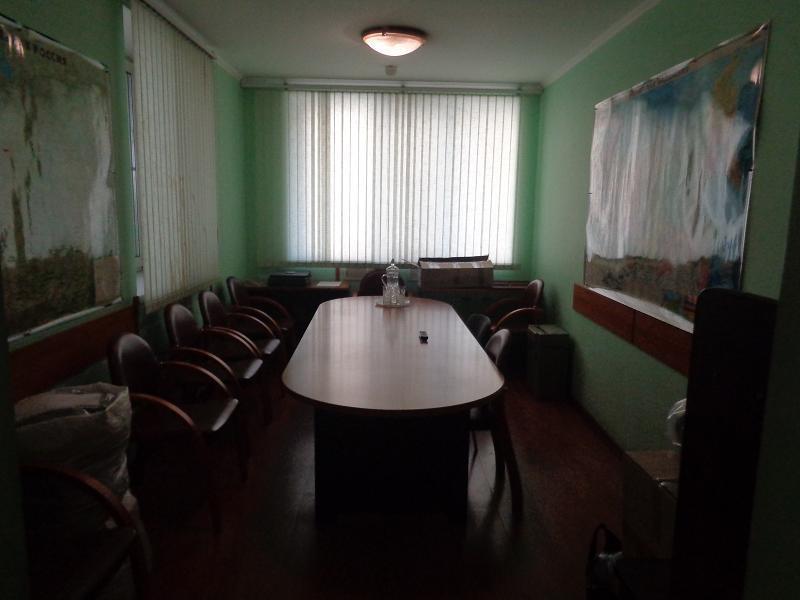 Аренда коммерческой недвижимости, 105м <sup>2</sup>, Москва, Нижегородская ул.,  56