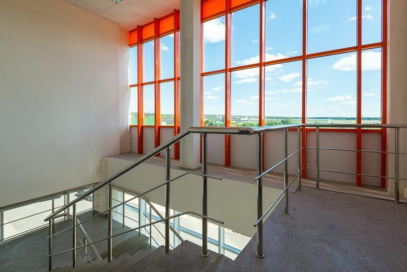 Аренда коммерческой недвижимости, 6000м <sup>2</sup>, Щелково, Заречная ул.