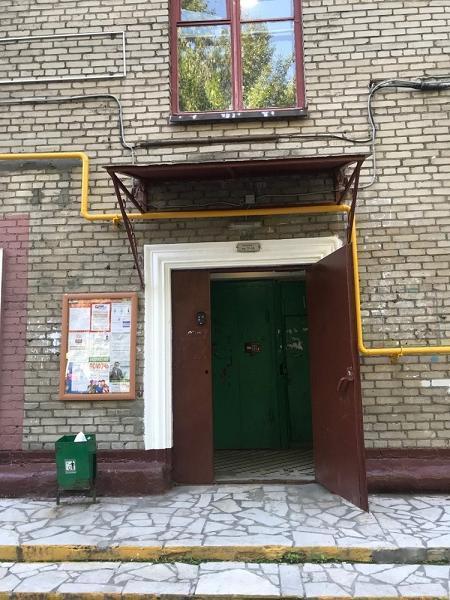 Аренда коммерческой недвижимости, 148м <sup>2</sup>, Москва, Металлургов ул.,  5