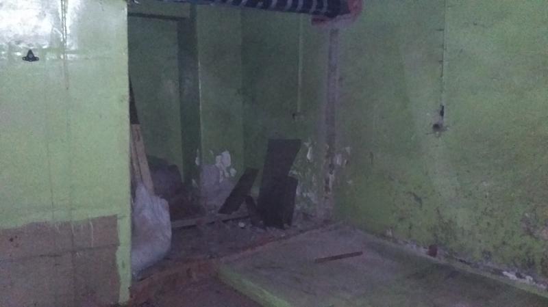 Аренда коммерческой недвижимости, 44м <sup>2</sup>, Москва, Измайловское ш.,  62