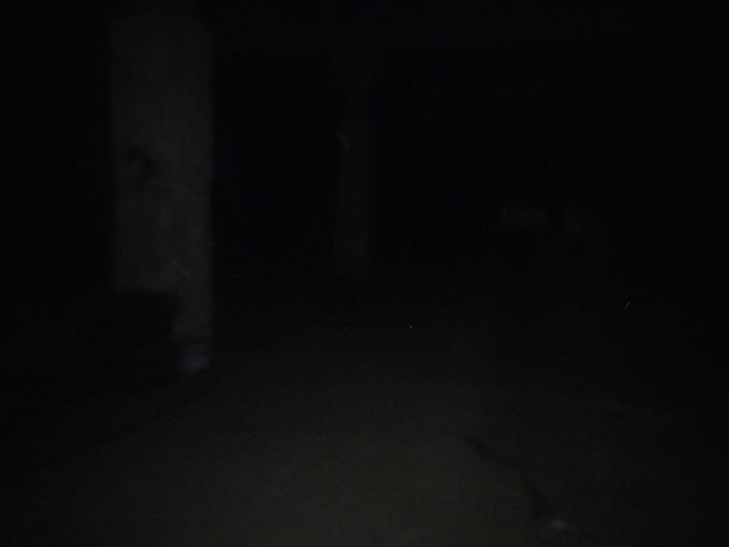 Аренда коммерческой недвижимости, 1000м <sup>2</sup>, Полтево, Ильинская ул.,  111