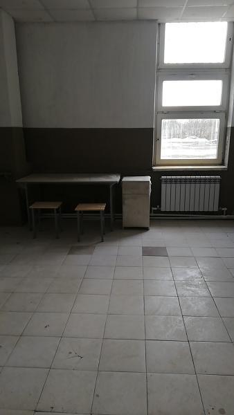 Аренда коммерческой недвижимости, 1500м <sup>2</sup>, Московская
