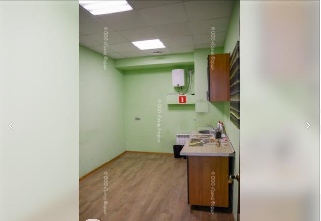 Аренда коммерческой недвижимости, 420м <sup>2</sup>, Видное, Белокаменное ш.,  18вл