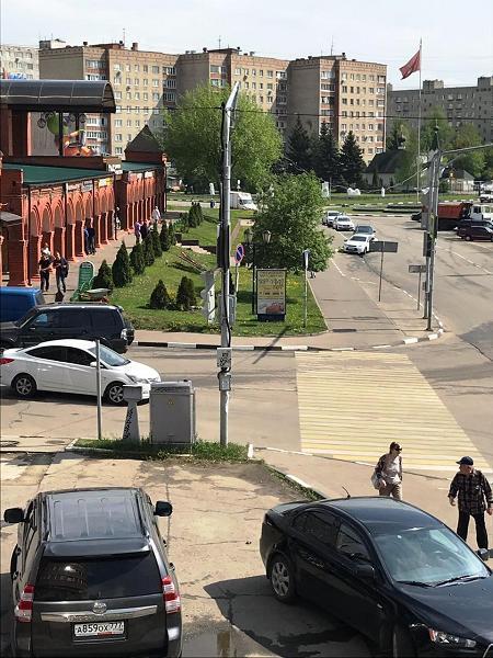 Аренда коммерческой недвижимости, 100м <sup>2</sup>, Дзержинский, Поклонная ул.,  3а