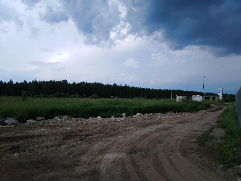 Аренда коммерческой недвижимости, 1400м <sup>2</sup>, Никифорово, Соборная ул.,  14в