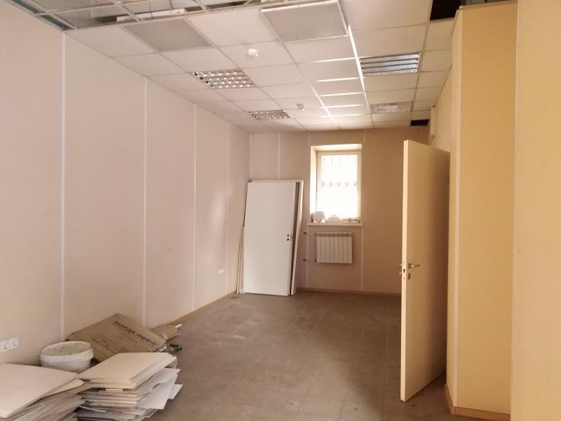 Аренда коммерческой недвижимости, 170м <sup>2</sup>, Щелково, Центральная ул.