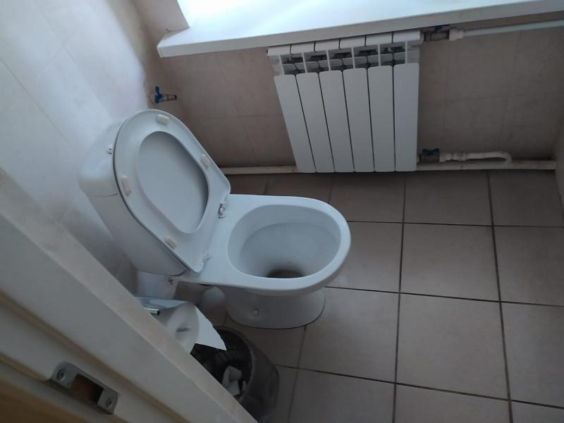 Аренда коммерческой недвижимости, 91м <sup>2</sup>, Пушкино, Пушкинская ул.,  54