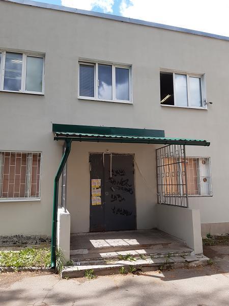 Аренда коммерческой недвижимости, 485м <sup>2</sup>, Красноармейск, Испытателей пр-кт,  16