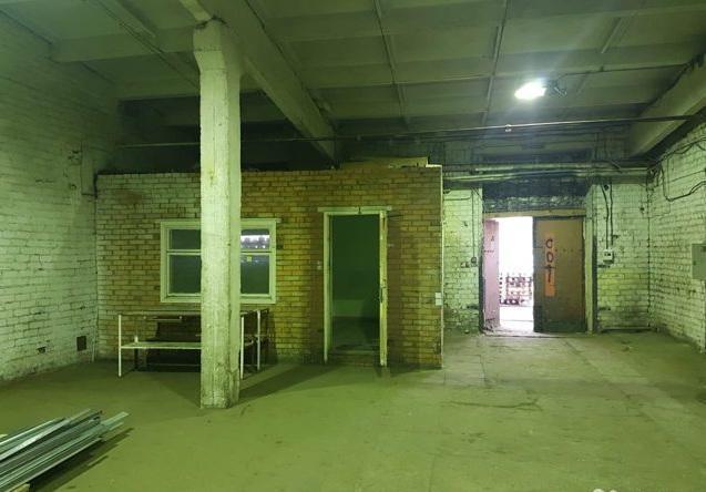 Аренда коммерческой недвижимости, 300м <sup>2</sup>, Протвино, Железнодорожная ул.