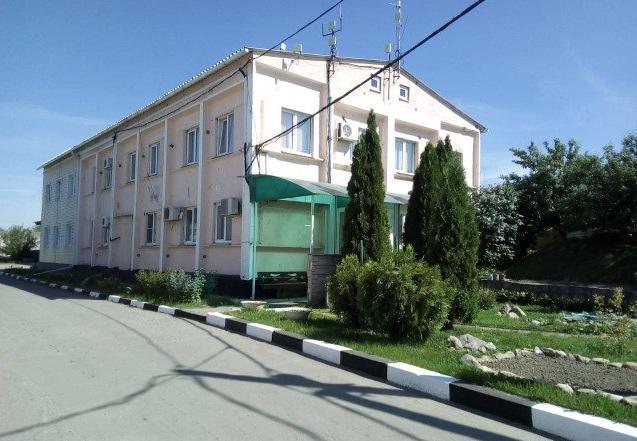 Аренда коммерческой недвижимости, 1100м <sup>2</sup>, Домодедово