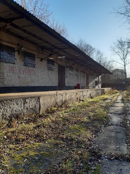 Аренда коммерческой недвижимости, 200м <sup>2</sup>, Бронницы, Советская ул.,  1