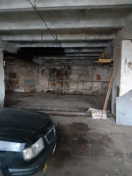 Аренда коммерческой недвижимости, 1000м <sup>2</sup>, Бронницы, Советская ул.,  1