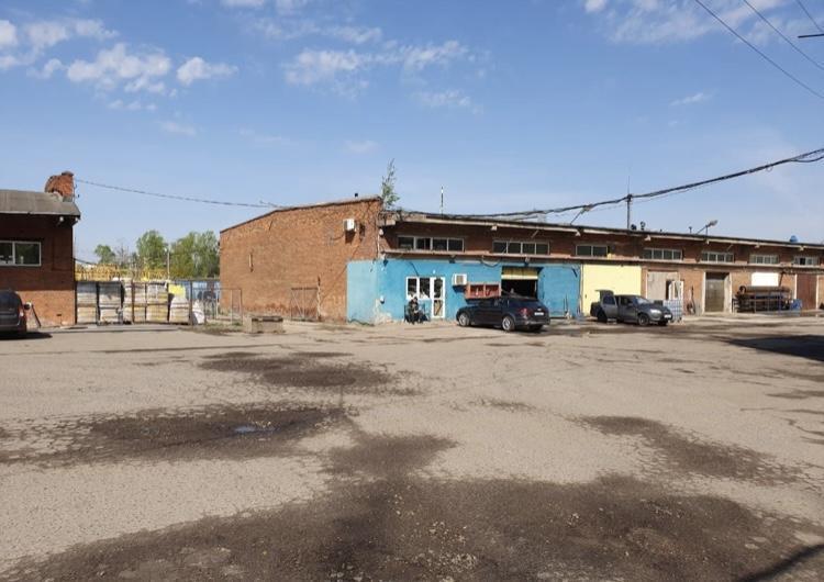 Аренда коммерческой недвижимости, 425м <sup>2</sup>, Подольск, Рязановское ш.,  12ас1