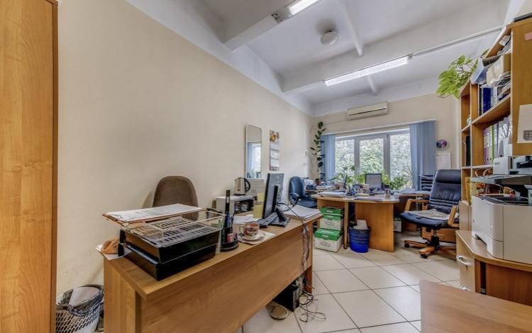 Аренда коммерческой недвижимости, 750м <sup>2</sup>, Люберцы, Электрификации ул.,  4