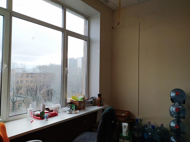 Аренда коммерческой недвижимости, 50м <sup>2</sup>, Москва, Часовая ул.,  24к3