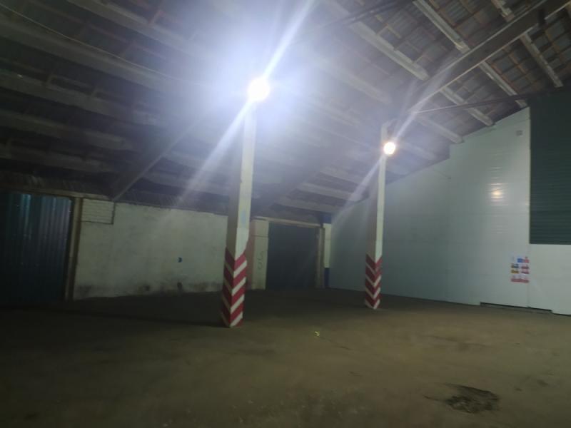 Аренда коммерческой недвижимости, 1423м <sup>2</sup>, Москва, Адмирала Макарова ул.,  2