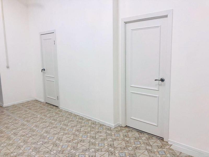 Аренда коммерческой недвижимости, 80м <sup>2</sup>, Москва, Чечерский проезд