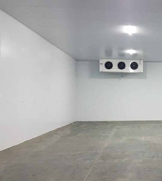 Аренда коммерческой недвижимости, 83м <sup>2</sup>, Москва, Ступинский проезд