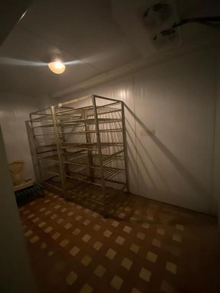Аренда коммерческой недвижимости, 1632м <sup>2</sup>, Москва, 121-й кв-л