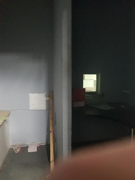 Аренда коммерческой недвижимости, 352м <sup>2</sup>, Москва, Варшавское ш.,  170
