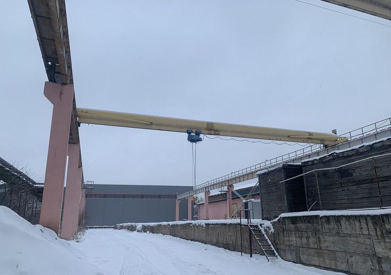 Аренда коммерческой недвижимости, 500м <sup>2</sup>, Московская, Станционная ул.