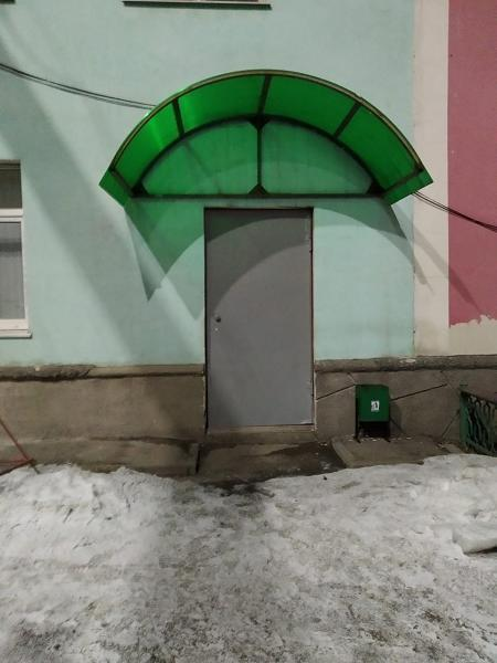 Аренда коммерческой недвижимости, 57м <sup>2</sup>, Москва, Авиамоторная ул.,  73