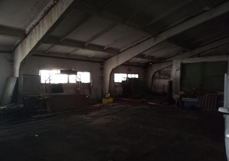 Аренда коммерческой недвижимости, 520м <sup>2</sup>, Полушкино