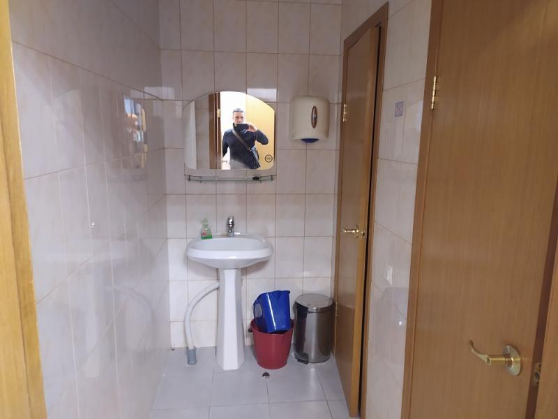 Аренда коммерческой недвижимости, 277м <sup>2</sup>, Москва, 3-й Нижнелихоборский проезд