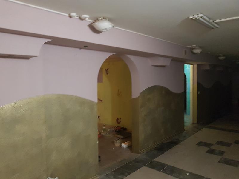 Аренда коммерческой недвижимости, 188м <sup>2</sup>, Москва, Каргопольская ул.