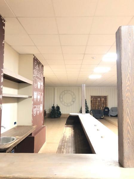 Аренда коммерческой недвижимости, 254м <sup>2</sup>, Балашиха, 2-я Советская ул.,  36