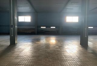 Аренда коммерческой недвижимости, 600м <sup>2</sup>, Солнечногорск, Красная ул.